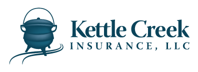 Kettle Creek Insurance Inc – Luxury Insurance for the Affluent
