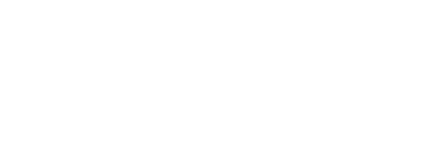 Kettle Creek Insurance - Luxury Insurance Agency CT