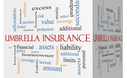 Risk Mitigation Techniques for Luxury Insurance in CT