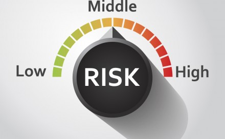 Accessing the Risk for Luxury Insurance